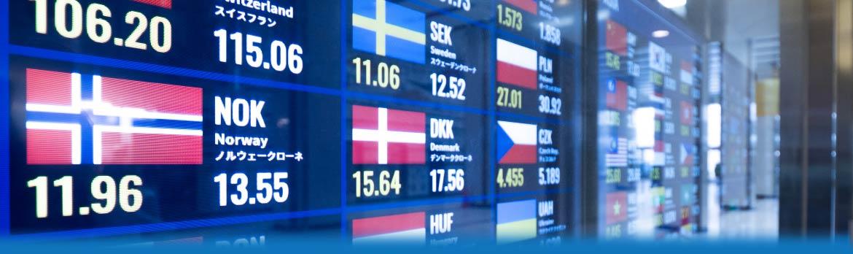 währungsrechner tschechien euro